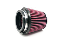 Universal Air Filter - 80MM MAF