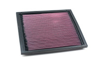 VW Mk3 VR6 2.0/TDI/VR6 Drop-In Air Filter