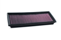 VW Mk5/Mk6 TSI Drop-In Air Filter
