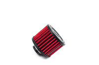 VW/Audi SAI Adapter + Filter Kit