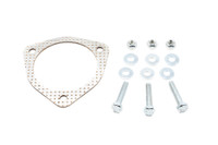 "2.5"" Exhaust Replacement Hardware Kit"