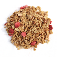 4 Pack of Strawberry and Apple Granola