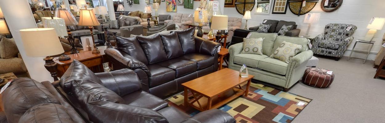 Bills Brothers - Cedar Rapids Furniture