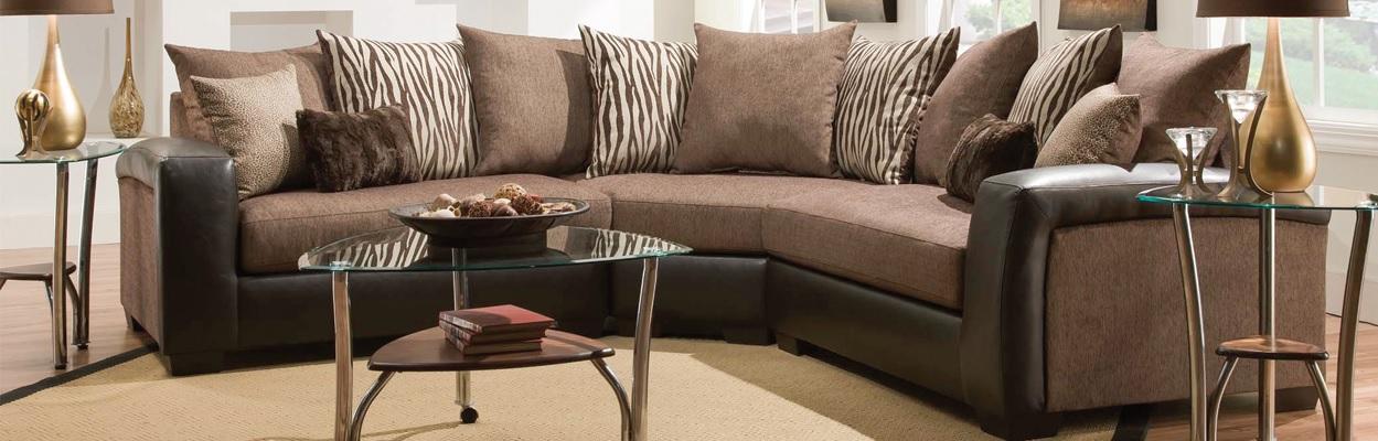 Bills Brothers Furniture Cedar Rapids Furniture Table Styles