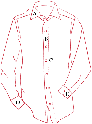 shirt-outline-button-cuff.png