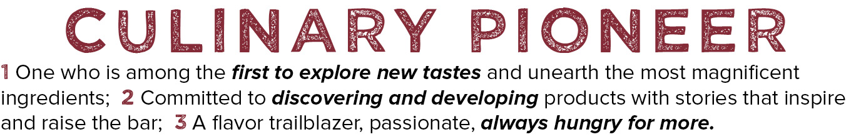 culinary-pioneer-definition.jpg