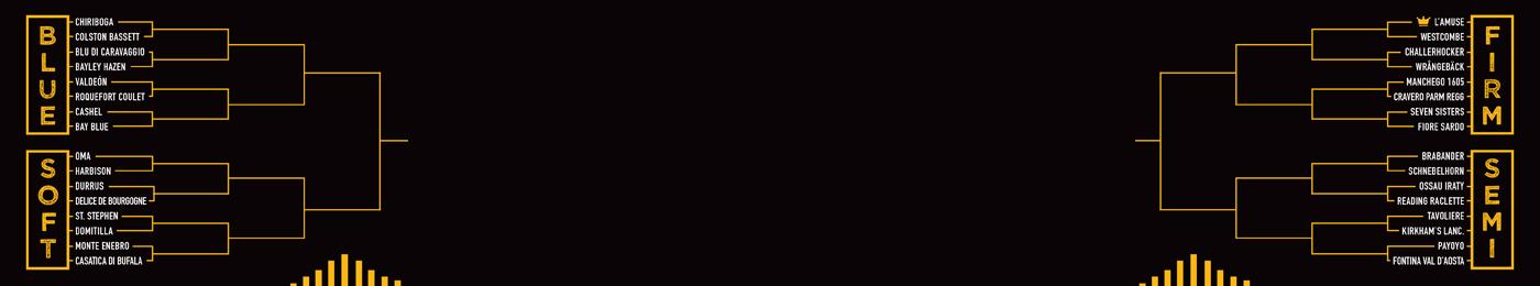 mmbracket-empty-1400x260.jpg