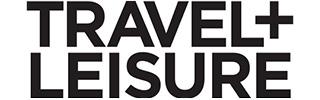 press-logo1.jpg