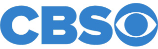 press-logo8.jpg