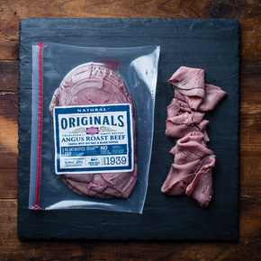 ABF Angus Roast Beef