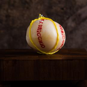 Auricchio Provolone Ball