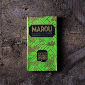 Marou Bentre 78% SoColaden