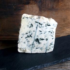 Roquefort Coulet Petite Cave