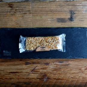 Lenka Omega Granola Bar