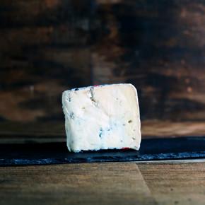 Blu di Caravaggio Dolce