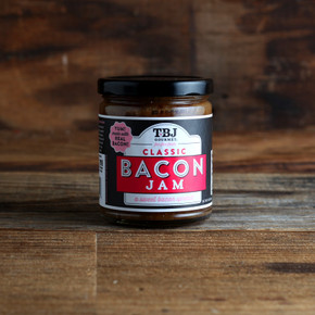 The Bacon Jam - Classic