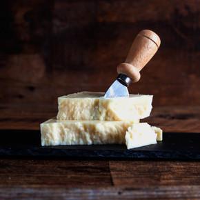 Horseradish Jack
