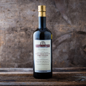 DB Fruttato Extra Virgin Olive Oil
