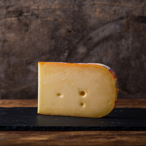 Noord Hollander Gouda Cheese