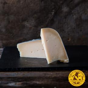 Midnight Moon Cheese