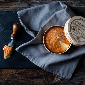 Epoisses de Bourgogne Cheese