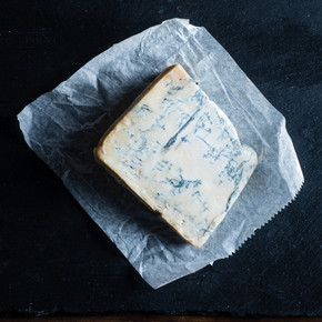 Gorgonzola Piccante Cheese
