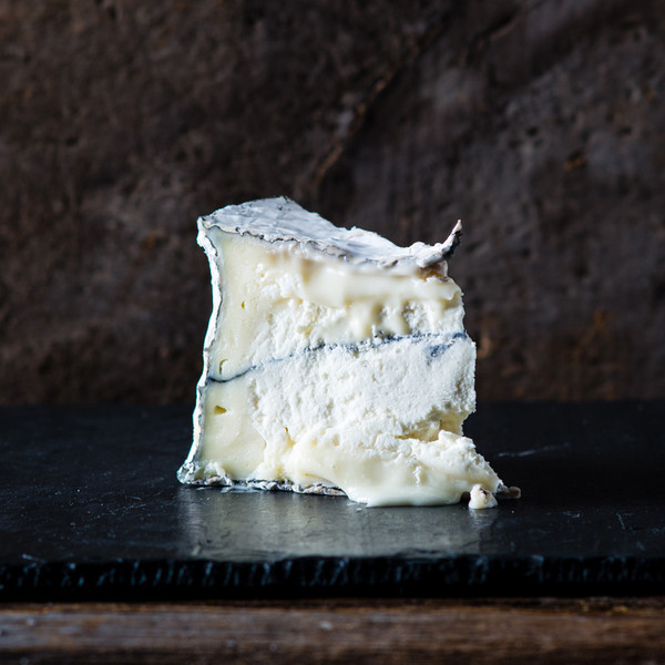 Humboldt Fog Fresh Amp Chevre Gourmet Cheese Di Bruno