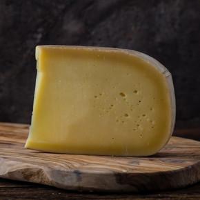 Pleasant Ridge Reserve Cheese