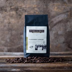 DB Italian Market Espresso