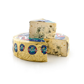 Mycella Blue Cheese