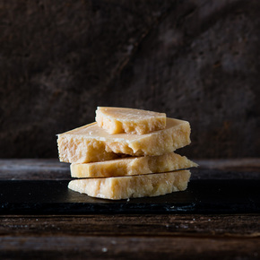 Parmigiano Cravero