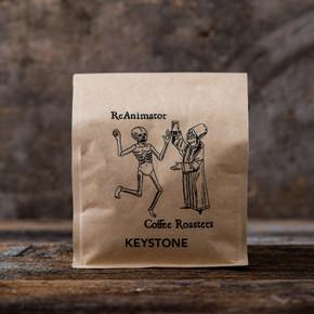 Reanimator Keystone Blend Coffee