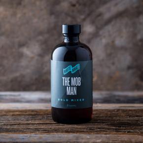 Mob Man Mixer