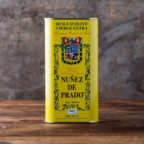 Nunez de Prado 1L