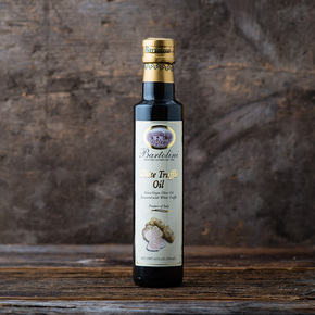 Bartolini White Truffle Oil