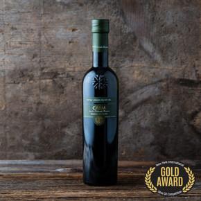 Carm Escolha Olive Oil
