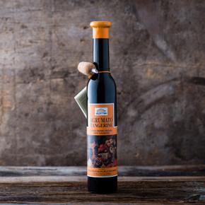 Agrumato Tangerine Olive Oil