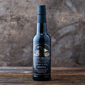 L'Estornell Reserva Sherry Wine Vinegar