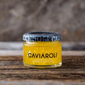 Caviaroli Chili Oil