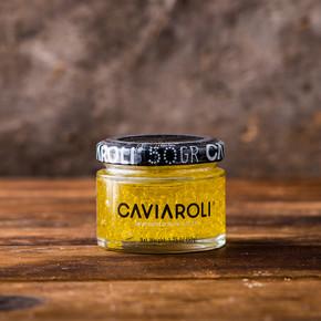 Caviaroli Olive Oil