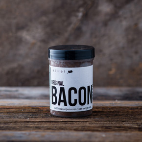 Original Bacon Spread 4 oz.