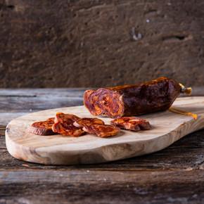 Imperial Chorizo Mild