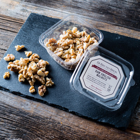 DB Raw English Walnuts
