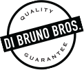 Di Bruno Brothers Quality Guarantee Seal
