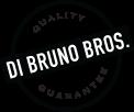 Di Bruno Brothers Quality Guarantee Seal