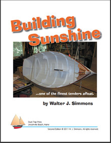 Building Sunshine