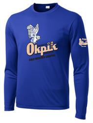 OKPIK royal
