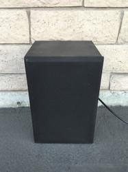 Peavey HKS-8 Studio Monitor Speaker