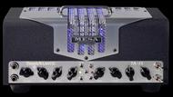 Mesa Boogie Transatlantic TA-15 Head, New, Out of Box