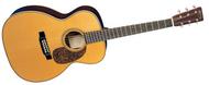 Martin 000-28 Eric Clapton Signature Model w/case